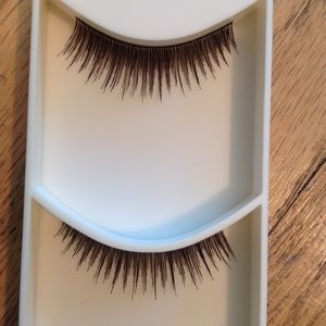 MAC Cosmetics False Lashes In Style #3